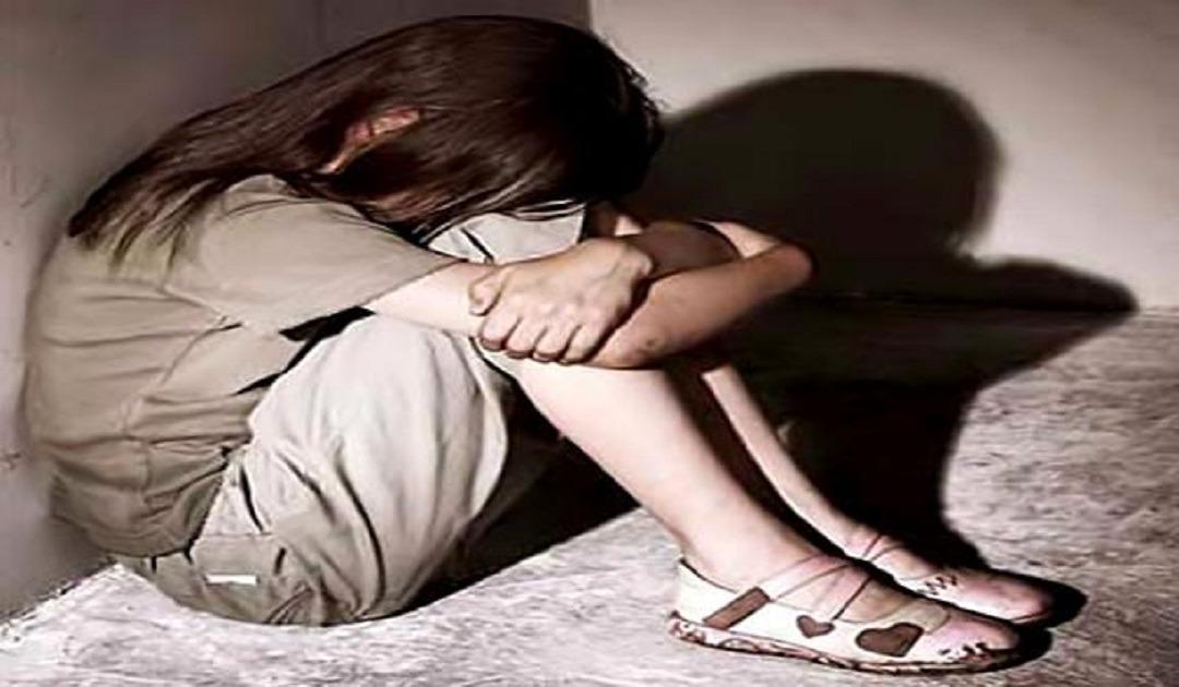 القضاء التونسي يمنح إذنا بتزويج طفلة مغتصبة