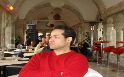 فؤاد زويرق :السينما المغربية ليست بخير وهناك من يحاول طمس هذه الحقيقة