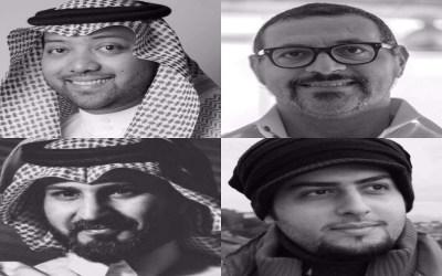 مهرجان أفلام السعودية : إقبال كبير لصناع الفن السابع