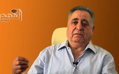 محمد زيان: رحيل بنكيران لن ينهي البلوكاج الحكومي