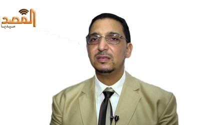 أبو حفص: أحداث البرلمان البريطاني عمل جبان وكل الأصابع متجهة صوب داعش