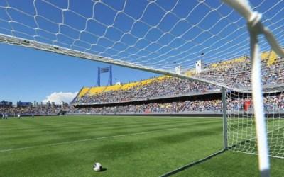 ملعب طنجة يحتضن نهائي كأس الأبطال الفرنيسة