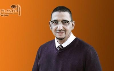 أبو حفص :اقالتي من رابطة علماء المغرب العربي لا تعنيني