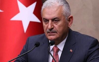 غرق سفينة روسية في السواحل التركية