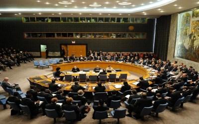 مجلس الأمن يرجئ التصويت على قراراته بخصوص الصحراء إلى الغد