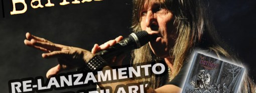 INCANTATION: EL REGRESO DEL DEATH METAL EN ARGENTINA
