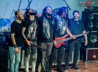 SOLEMNE SHOW DE MAGNOS EN ACATRAZ – SÁBADO 11//NOVIEMBRE