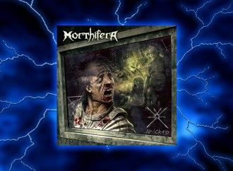 Review: MORTHÍFERA // Apócrifo [2019]