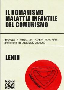 Lenin e il romanismo