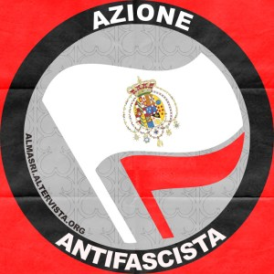 antifa due sicilie