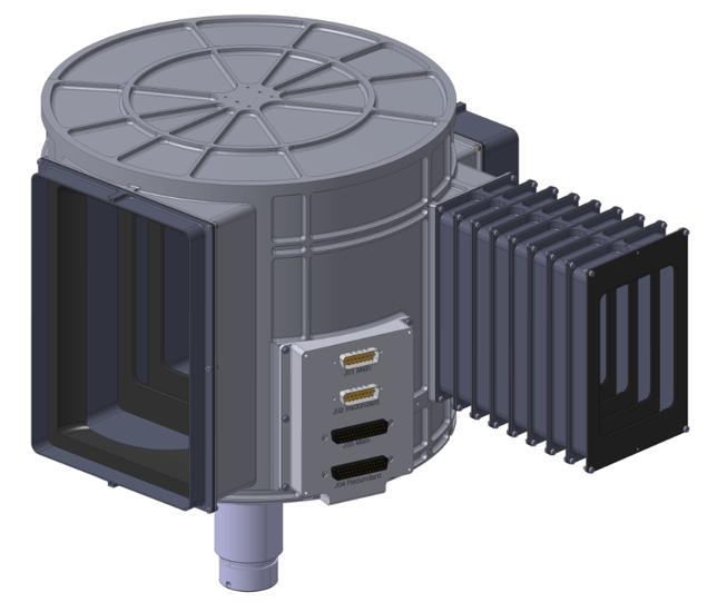 FLEX Calibration Unit