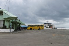 lipata-port-surigao-city
