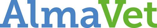 Almavet_logo