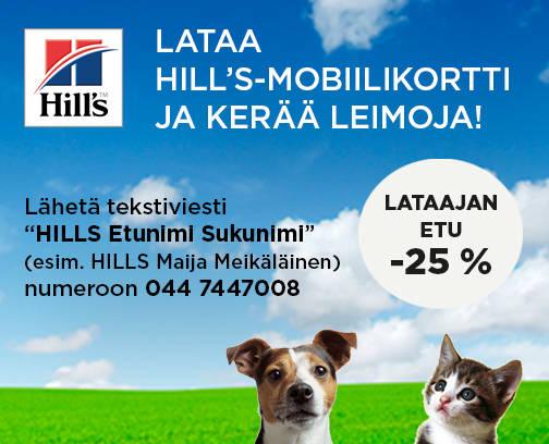 160621-Hills