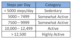average-steps-taken-by-persons-per-day