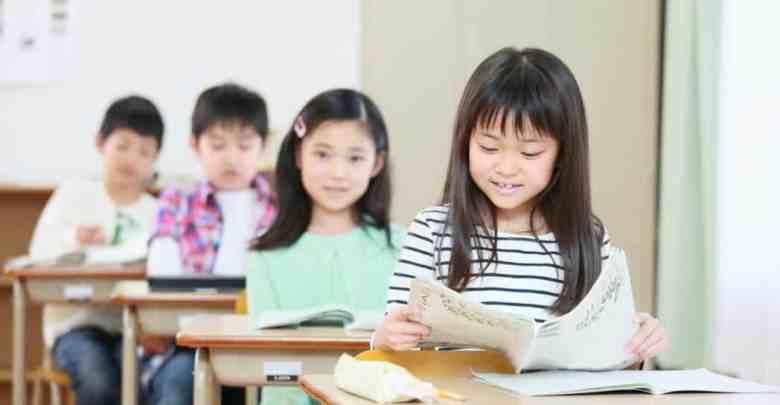 طرق تعلم أساسيات التربية على الطريقة اليابانية