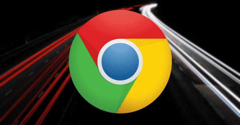 طريقة استخدام متصفح جوجل كروم السريع