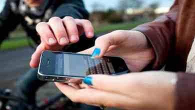 Photo of طريقة تجنب فقدان هاتفك أو سرقته ببعض الحيل