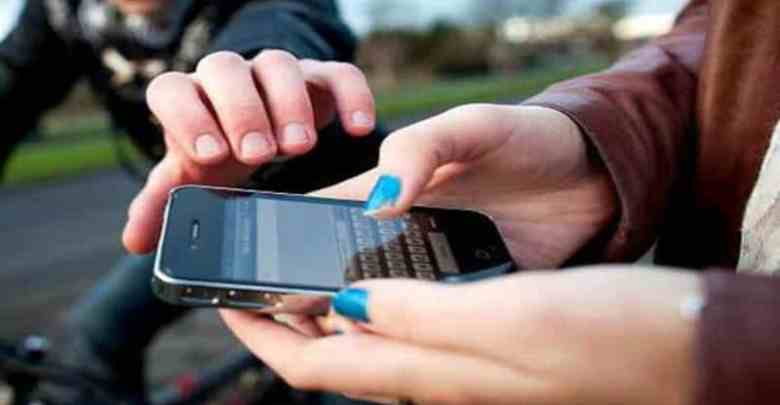 طريقة تجنب فقدان هاتفك أو سرقته ببعض الحيل