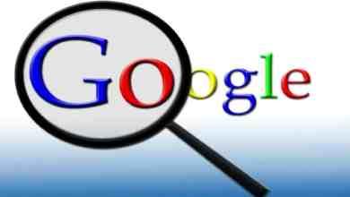 صورة كيفية طريقة البحث على الإنترنت والحصول على معلومات حقيقية