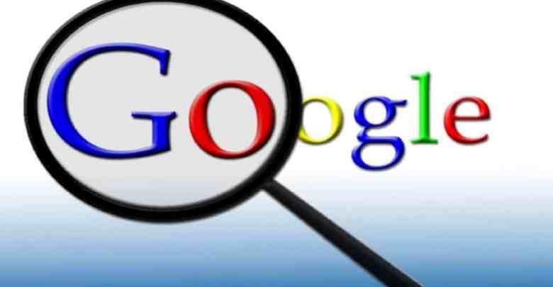كيفية طريقة البحث على الإنترنت والحصول على معلومات حقيقية