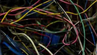 صورة الكهرباء اللاسلكية