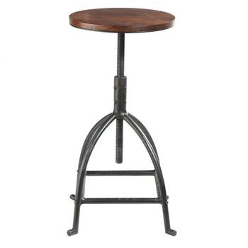 taburete-industrial-de-madera-maciza-de-palo-rosa-y-metal-industry-350-7-10-104642_1