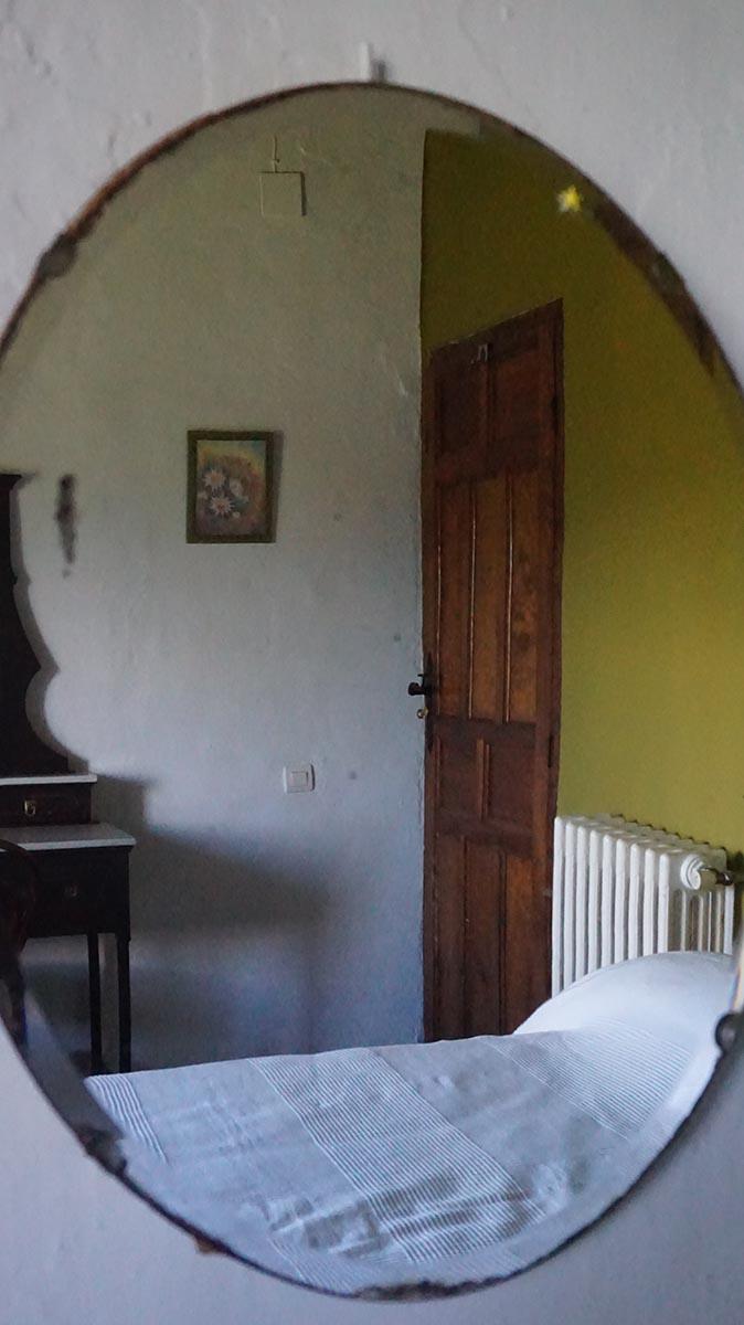 Habitación Picón de Jerez 3