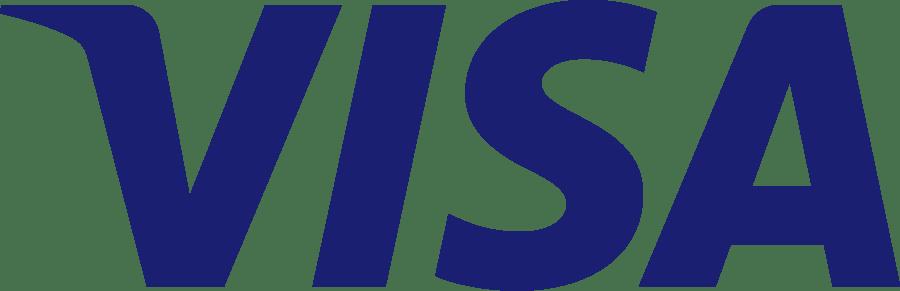 vtp_logo_2016