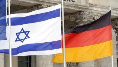 Photo of الخضوع الألماني المذل!…بقلم د.تركي صقر