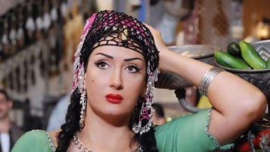 Photo of غادة عبدالرازق…تتزوّج للمرة الثانية عشر!!