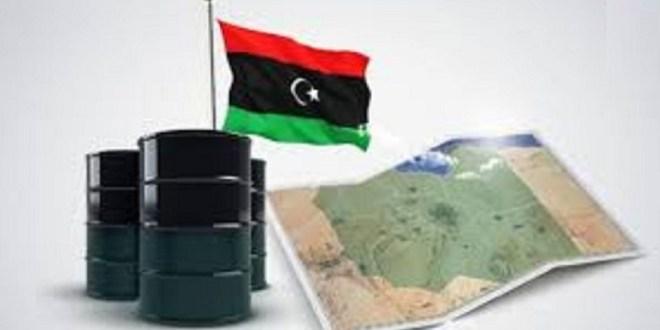 ليبيا…. عندما يرفع الاسياد الغطاء عن الاذناب…بقلم ميلاد عمر المزوغي