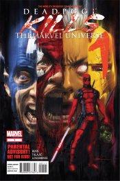 Deadpool_Kills_the_Marvel_Universe_Vol_1_1