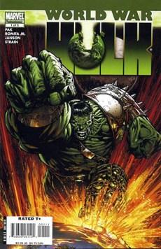 World_War_Hulk_1