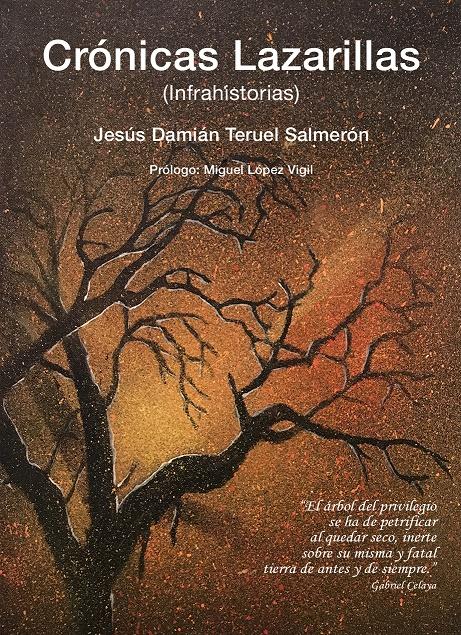 Jesus_Damian_Teruel_libro_portada