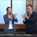 Pedro_Sanchez_Pablo_Iglesias