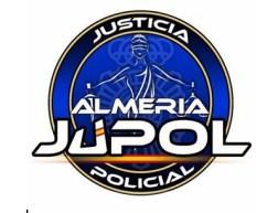 logo_JUPOL