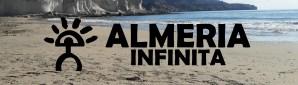 Portada Almeria Infinita