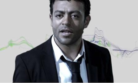تامر عاشور يقود حملة لمقاطعة قناة سما المصرى