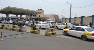 حصر استيراد المشتقات النفطية على شركة مصافي عدن