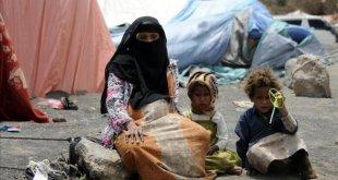تحذير خطير من منظمة اليونيسف