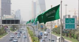 الحصول على الجنسية السعودية سنويا