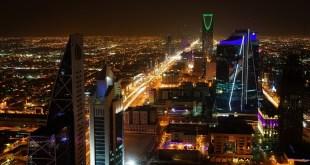السعودية تسجل رقم قياسي بفيروس كورونا