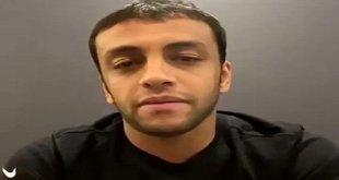 محمد الشلهوب يكشف سر عدم انضمامه