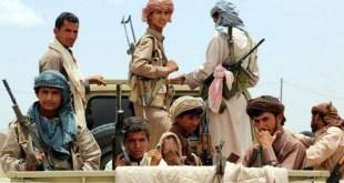 جماعة الحوثي لا تعتمد على إيران