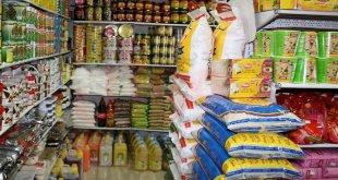 أسعار المواد الغذائية في عدن اليوم