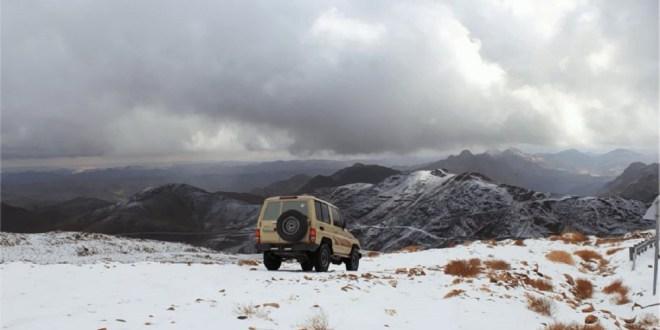 متى يبدأ فصل الشتاء 2021 في اليمن