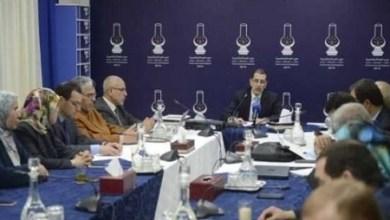 Photo of العدالة والتنمية: محاكمة حامي الدين تهدد استقرار وسيادة الأحكام القضائية