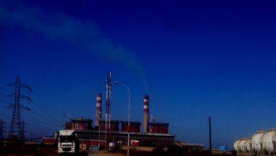Photo of تحقيق: إنتاج الطاقة بالمغرب.. سمّ يهدد حياة المغاربة في صمت