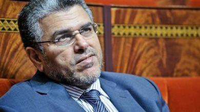 Photo of الرميد: المغرب قطع مع الانتهاكات الجسيمة لحقوق الإنسان.. وهناك حالات معزولة